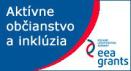 Koncepcia EVV v SR, logo