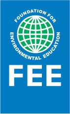 The Foundation for Environmental Education, logo