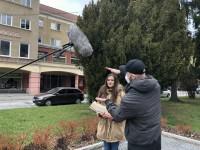 maria_janosikova___podakovanie_za_ocenenie