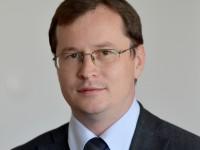 minister-skolstva-draxler